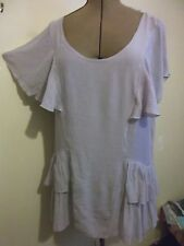 Tunic Casual Solid Katies for Women