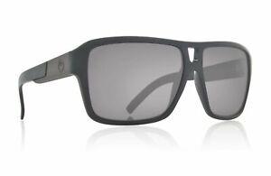 Dragon The Jam H2O Matte Black w/ Grey Polarised P2 Sunglasses