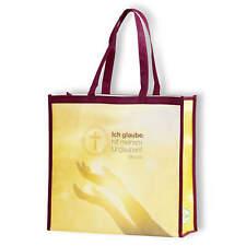 """Einkaufstasche """"Jahreslosung 2020"""" (*NEU*)(Preissenkung: früher 3,50 €)"""