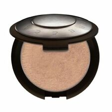 BECCA Shimmering Skin Perfector Pressed 8g - Opal