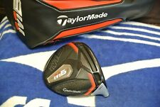 TaylorMade M6 Driver 9*...HEAD ONLY!!