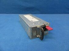 HP ATSN 7001044-Y000 1000W Power Supply *Tested Working*