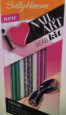 Sally Hansen Nail Art Bead Kit