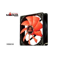 Enermax UCMAA12A Magma Advance Shift Speed Control 120mm x 25mm Fan