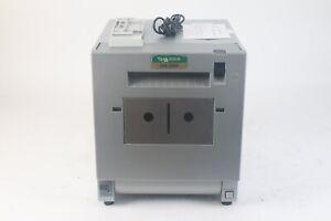 Fuji Film / Copal DPB-6000 ASK-2000 Photo Printer with USB Cable