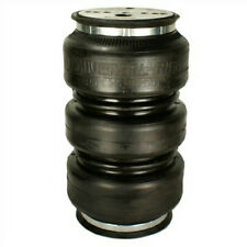 "1/2"" Single port  ""Triple Play"" Air Ride Suspension UVA"