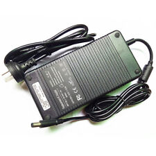 FOR DELL Alienware M18x 18 X51 R1 R2 R3 330W AC Adapter Charger DA330PM111