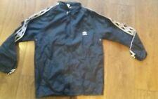 Umbro Nylon Coats & Jackets for Men