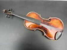 Geige Violine ca. 58,5 cm Korpus 35,3