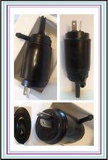 Pompe de Lave Glace Ford Transit III