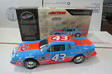 Hot Wheels Pontiac Diecast Racing Cars Richard Petty Ebay