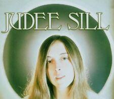 Judee Sill - Abracadabra The Asylum Years (International Release) [CD]