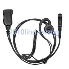 Swivel Earpiece  For Motorola MTP3250, MTP3500, MTP3550  Radio
