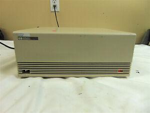 HP Autosampler Controller 7673A Module 18594A  SR568