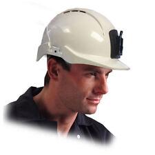 Centurion Concept Miner Safety Helmet White Ref Cns09wfsh