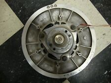 2005 Yamaha RS Vector 1000 SECONDARY DRIVEN CLUTCH ASSEMBLY