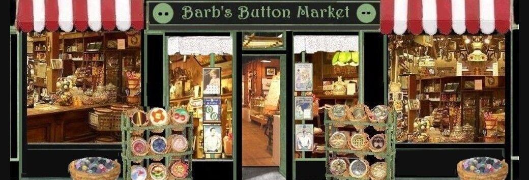 Barb s Button Market