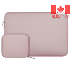 Laptop Sleeve Compatible with 13-13 3 Inch MacBook Air MacBook Pro Retina 201...