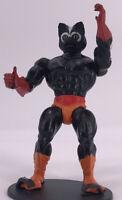 Vintage 1984 Masters of the Universe Figure MOTU Mattel Stinkor Soft Head Rare
