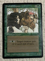 Pradesh Gyp NM 1994 Legends Original Mtg Magic the Gathering