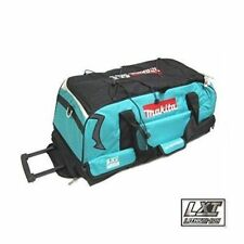 Makita 831269-3 Large Tool Bag With Wheels for Cordless 18V Saw , Grinder Drill
