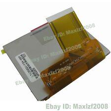 SCHERMO LCD Pannello per ltv350qv-f04 -0 BR (no touch)