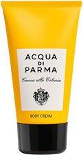 Acqua Di Parma Body Cream - 75ml