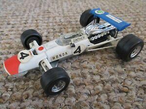 Polistil 1:32 Honda F1