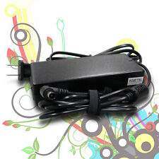 Power Supply Adapter for Sony Vaio VGN-T150 PCG-1J1L PCG-1K1L PCG-4H2L PCG-4J1L
