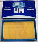 FILTRO ARIA UFI 30.946.00 VW CORRADO GOLF II 1.6 TD 1.8 GTI JETTA II PASSAT AUDI