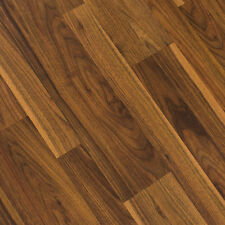 Kronoswiss Swiss Prestige Utah Walnut Laminate Flooring D2303WG-SAMPLE