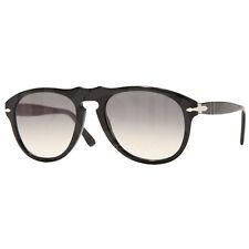 Persol Po 0649 (95/32) 52-20-135 gafas de Sol