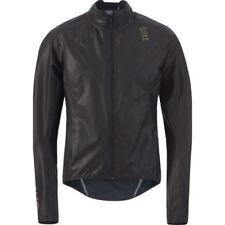Vestes noirs Gore pour cycliste taille XL
