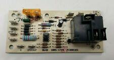 New listing Goodman Amana Fused Blower Control Board Pcb00103 1005-171B 1005-83-1722A