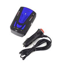 Auto Geschwindigkeit Radar 16 Band V7 GPS Polizei sicherer Detektor WYS