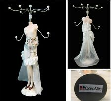 Brand New Cara Mia Jewellery Holder Display Stand