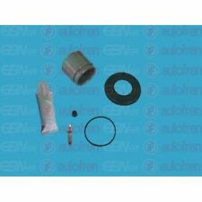 AUTOFREN SEINSA Repair Kit, brake caliper D41042C