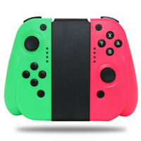 For Nintendo Switch Controller Gamepad joy-con wireless bluetooth Switch Lite