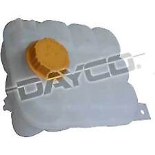 Dayco Radiator Expansion Tank DET0003 FOR Ford Fairlane Fairmont Falcon FPV F6 T