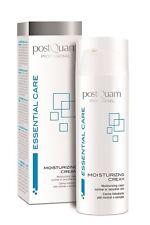 Crema Hidratante Cuidado Esencial descongestionante 50ml-Normal & Piel Sensible