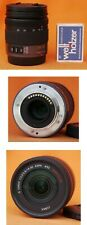 ++DAS GUTE++ Panasonic Lumix G Vario 14-45 mm 3.5-5.6 Mega OIS Micro Four Thirds