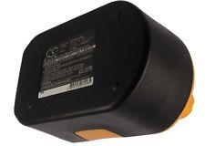 14.4V Battery for Ryobi HP7200MK2 HP7200NK2 R10520 130111073 Premium Cell UK NEW