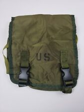Us Military Demolition Equipment Bag