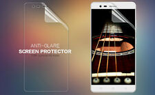 "Original Nillkin Matte Screen Guard/Scratch Protector for Lenovo K5 Note ( 5.5"")"