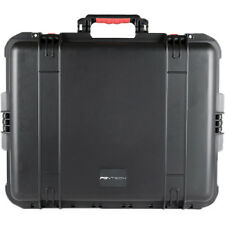 PGYTECH Safety Carrying Case For Ronin-S - P-RH-001