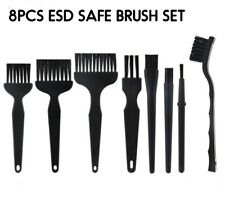 ESD Anti-static Cleaning Brush for PCB Repair Mobile Laptop PC