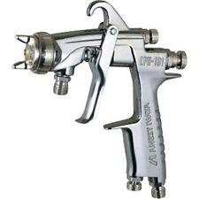 Anest Iwata Lph 101 082lvp 08mm Pressure Feed Spray Gun Guns Hvlp No Cup