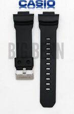 Original Genuine Casio Watch Strap Replacement Band GA-150-1A, GAS-100, GAW-100