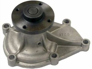 For 1976-1979 Buick Opel Water Pump Gates 94794KT 1977 1978 1.8L 4 Cyl GAS