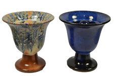 Pythagorean cup of justice set